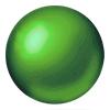 Ral 6018 Жёлто-зеленый +63₽