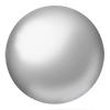 Ral 7035 Светло-серый +75₽