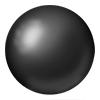 Ral 9005 Черный +75₽