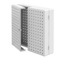 Шкаф инструментальный навесной 600х600