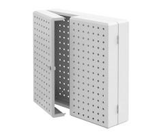 Шкаф инструментальный навесной